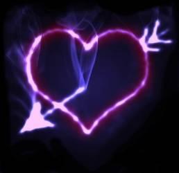 Meilės burtai