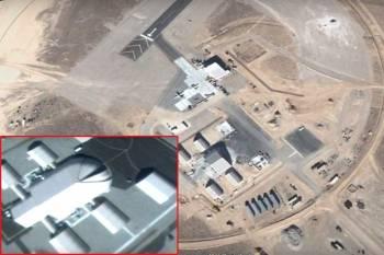 Ufologas įsitikinęs «Zona S4» randasi 30 metrų NSO