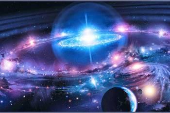 Visatos vaizdas