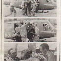 1972-ųjų aviakatastrofa Anduose