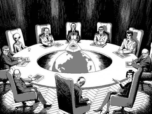 TTIP: slaptas JAV ir ES susitarimas