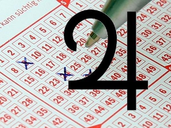 Loterijos laimėjimo ženklai horoskope